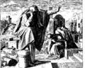 Schnorr von Carolsfeld Bibel in Bildern 1860 141.png