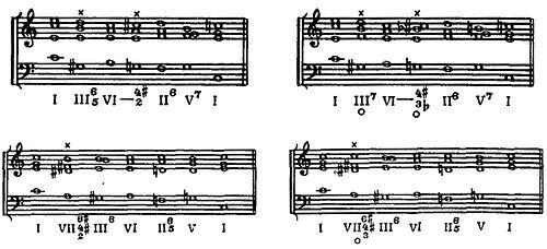 Schoenberg-example-016a.jpg