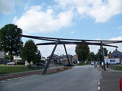 Schoonoord, Drenthe.jpg