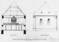 Schriesheim-Evangelische-Kirche-1898-02.png