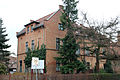 Schulhaus-Berlin-Französisch Buchholz-Denis-Apel-3.JPG