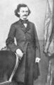 Schurz 1861.png