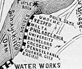 Schuylkill river (boat house and water works map).jpeg