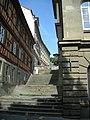 Schwäbisch Hall Jul 2012 38 (Altstadt).JPG