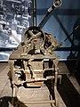 Schwabach Stadtmuseum - Nadeln 2 Schleifmaschine.jpg