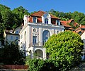 Schwabenhaus Tübingen Juli 2020.jpg