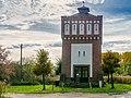Schwante Gutshof Wasserturm-01.jpg