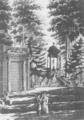 Schwetzingen-Schloss-1830-12.png