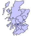 ScotlandEastDunbartonshire.png