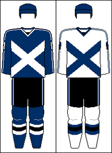Scotland Men's National Ice Hockey Team.png