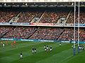 Scotland vs Wales 2015 Six Nations.jpg