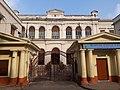 Scottish Church College in Kolkata 04.jpg