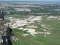 Scotts Bluff National Monument - Nebraska (14417713136).jpg