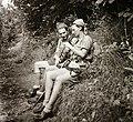 Scouting Fortepan 92356.jpg