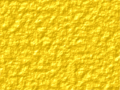 Scratch BG roughandglossy 67.png