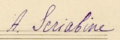 Scriabin Signature.png