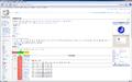 SeaMonkey-2.0.6.-pl.png