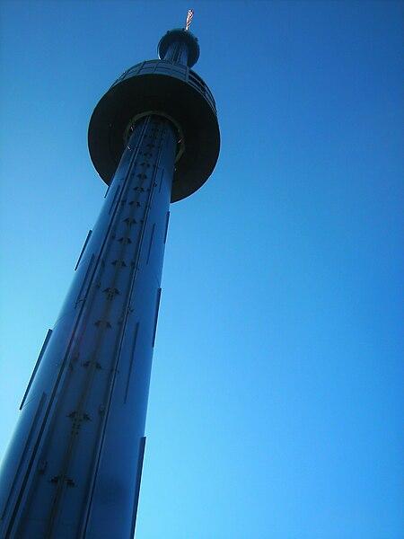 File:SeaWorld San Diego Skytower.jpg