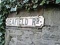 Seafield Road - geograph.org.uk - 404279.jpg