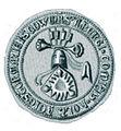 Seal Albrecht II. (Holstein) 01.jpg