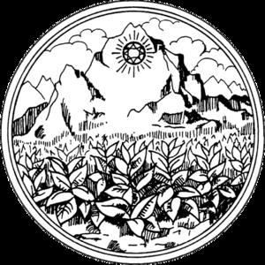 Phetchabun Province - Image: Seal Phetchabun