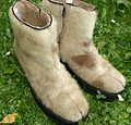Seal boots 70th.jpg