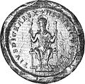 Seal of Henry III, Holy Roman Emperor.jpg