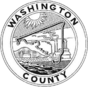 Seal of Washington County, Maryland (1950–1988).png