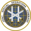 Seal of the Joint Special Operations Command.png