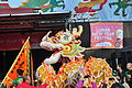 Seattle - Chinese New Year 2015 - 12.jpg