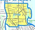 Seattle - Dunlap map.jpg