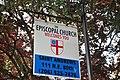 Seattle - St. Andrews Episcopal - sign 01.jpg