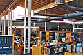 Seattle Public Library, Ballard Branch 3.jpg