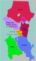 Seattle redistricting v1.png
