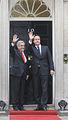 Sebastián Piñera - David Cameron.jpg