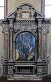 Sebastiano folli, sposalizio mistico di santa caterina d'alessandria, 1585, 01.jpg