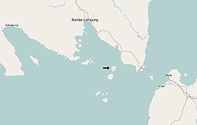 Sebuku Island Location.jpg