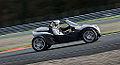 Secma F16 - Circuit Val de Vienne - 15-11-2014 - Image Picture Photography - Organisateur - Club AGC86 Vienne - www.agc86.fr (15177149724).jpg