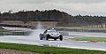 Secma F16 - Circuit Val de Vienne - 15-11-2014 - Image Picture Photography - Organisateur - Club AGC86 Vienne - www.agc86.fr (15801926625).jpg