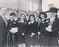 Secondary School Students Projects 1985 Bank of Ireland, 1998 UL Project.jpg