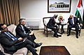 Secretary Kerry Meets With Palestinian President Abbas (2).jpg