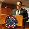 Secretary Larry Strickling, National Telecommunications and Information Administration (8469886823).jpg