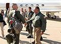 Secretary of Defense visits Camp Pendleton DVIDS551607.jpg