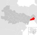 Seibersdorf im Bezirk BN.PNG