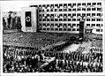 Sejmu Slaskiego square 1939.jpg