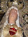Semana Santa de Popayán2.jpg