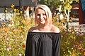 Senior Photos - Carley (29730339053).jpg