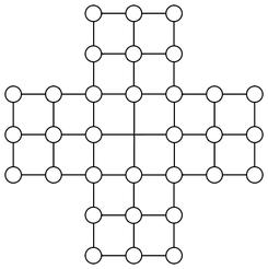 Senku Wikipedia La Enciclopedia Libre