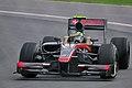 Senna Canada GP 2010.jpg