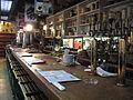 Sennari Nanao Bar.JPG